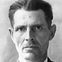Adolf  Hofer